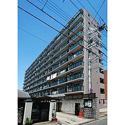 中書島駅 1.1万円