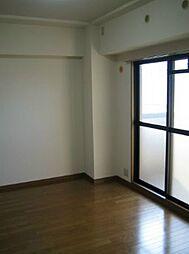 福岡県福岡市早良区小田部4丁目の賃貸マンションの外観