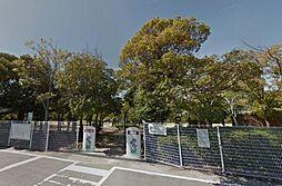 公園碧南市 明石公園まで462m