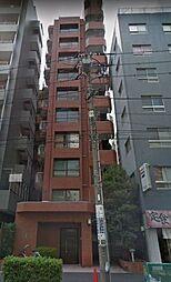 ライオンズマンション石川町第2[302号室]の外観