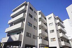 船橋駅 12.5万円