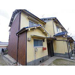 高田市駅 3.0万円