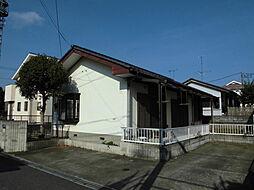 常陸多賀駅 5.2万円