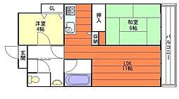 山形駅 920万円