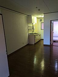 ファミール若松[303号室]の外観