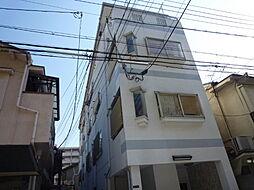 あびこ駅 2.7万円