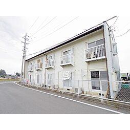 柏矢町駅 3.0万円