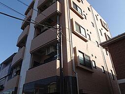篠崎駅 10.8万円