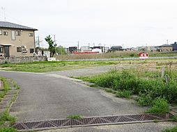 千葉市中央区浜野町