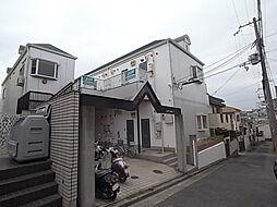 垂水駅 2.8万円