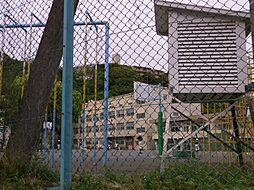 [一戸建] 神奈川県横浜市磯子区坂下町 の賃貸【神奈川県 / 横浜市磯子区】の外観