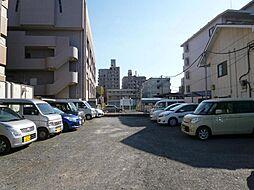 矢島駐車場
