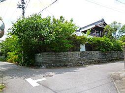 大垣市島町