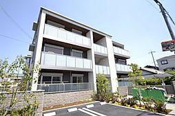 (仮称)堺市東区野尻町計画