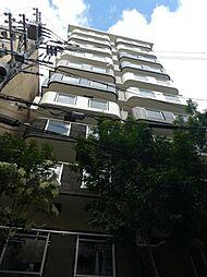 ジオナ松屋町[5階]の外観