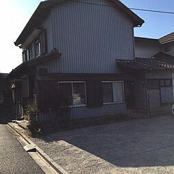 東海市高横須賀町前畑
