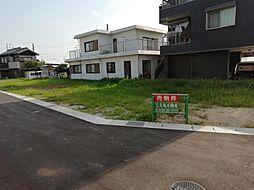 小野駅 2,780万円