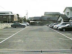 岩崎町2 0.8万円