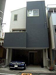西九条駅 3,800万円