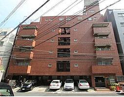 横浜駅 5.7万円