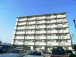 塩田町マンション[2階]の外観