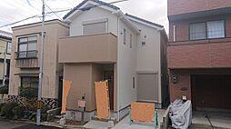 京都市北区紫野上御輿町