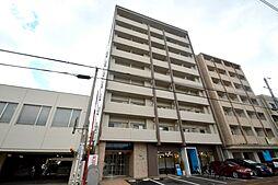 宇品2丁目駅 5.5万円