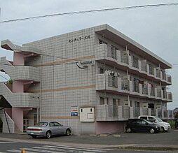 センチュリー大貞[305号室]の外観