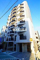 戸部駅 6.5万円