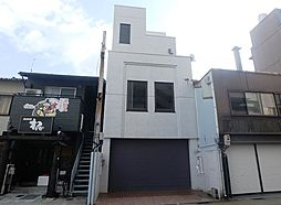 金沢駅 0.7万円