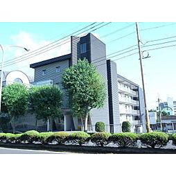 日田農機ビル[0201号室]の外観
