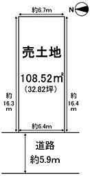 京都市上京区主税町
