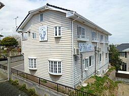 大甕駅 2.5万円
