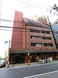 大阪市中央区東高麗橋