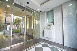 プレサンス名古屋STATIONビーフレックス[12階]の外観