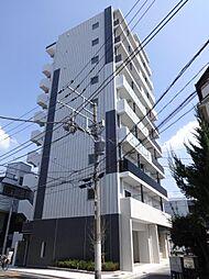 HY's  avancer 王子神谷 (ハイズアヴァンセ王子神谷)[6階]の外観