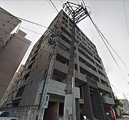 ピュアドームリバージュ平尾(905)[905号室]の外観