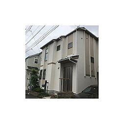 西荻窪駅 19.0万円