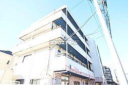 所沢駅 4.7万円