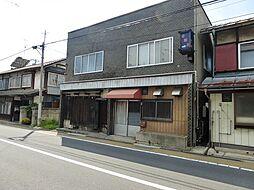 須坂市大字須坂立町