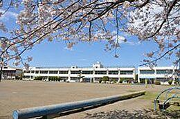 かすみがうら市立佐賀小学校(2303m)