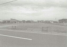 浜松市北区三方原町