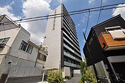 東京メトロ日比谷線 南千住駅 徒歩8分の賃貸マンション