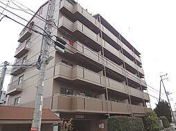宝塚市山本西2丁目