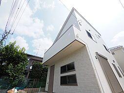 国分寺駅 4,380万円