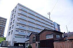 センタービル飯塚[5階]の外観