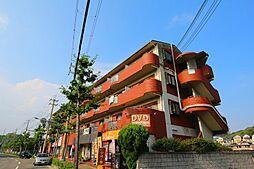 垂水駅 3.9万円