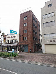 【敷金礼金0円!】鹿児島本線 久留米駅 徒歩12分
