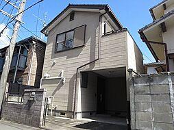 藤崎駅 3,780万円
