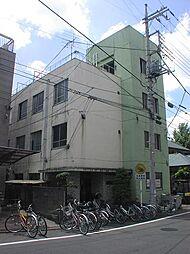 南鳩ヶ谷駅 2.8万円